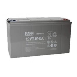 باتری یو پی اس فیام ۱۲FLB450