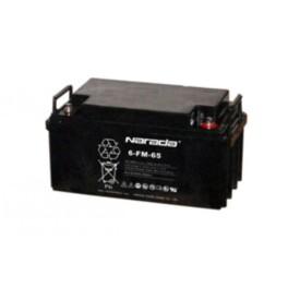 باتری یو پی اس نارادا ۶-FM-65B