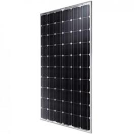 پنل خورشیدی ET 250Watt
