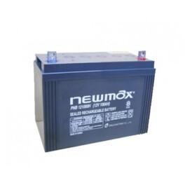 باطری یو پی اس نیومکس مدل PNB 12650