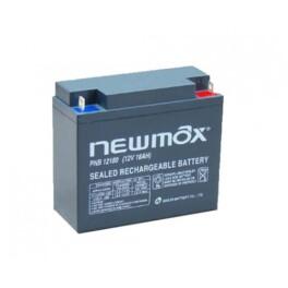 باطری یو پی اس نیومکس مدل PNB12180