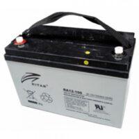 باتری یو پی اس ریتار مدل RA12-100