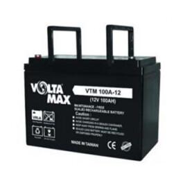 باطری یو پی اس ولتامکس سری VTM 100A