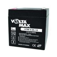 باطری یو پی اس ولتامکس سری VTM 4/5A