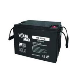 باطری یو پی اس ولتامکس سری VTM 65A