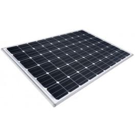 پنل خورشیدی Suntec 100Watt