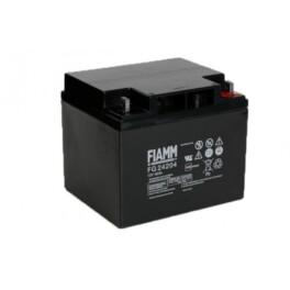 باتری یو پی اس FG24204 فیام۴۲A