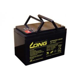 باتری یو پی اس LONG KPH100-12AN