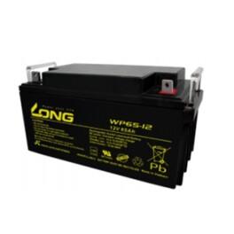 باتری یو پی اس LONG WP65-12