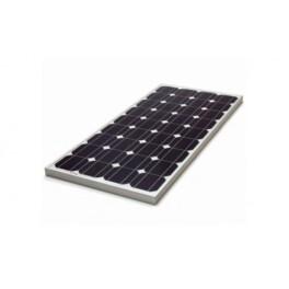 پنل خورشیدی Yingli 60Watt