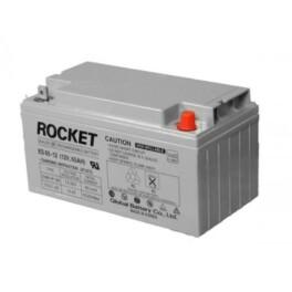 باتری یو پی اس راکت ESH 130-12