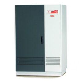 یو پی اس ۳ فاز POWER AJ300 Series 3300 300KVA