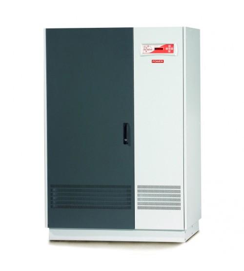 یو پی اس ۳ فاز POWER AJ300 Series 3120 120KVA