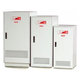 یو پی اس ۳ فاز POWER AJ300 Series 3250 250KVA