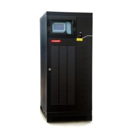 یو پی اس ۳ فاز POWER FR-33 Series 3315 15KVA