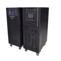 یو پی اس تکام با ترانس بیس TU7004-8960 60KVA Tacom UPS