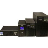 یو پی اس ولتامکس LI-1200VA BE UPS VoltaMax LI-1200VA BE