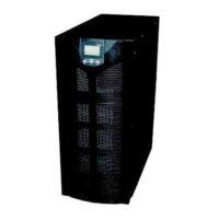 یو پی اس تکام آنلاین TU7005-906II-Plus 6000VA Tacom UPS