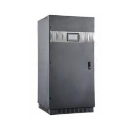 یو پی اس پاورتک آنلاین HP3310II 10KVA 3-3 Powertech High Power UPS