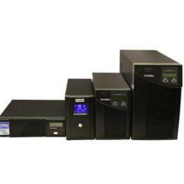 یو پی اس ولتامکس LIS-5000VA BE UPS VoltaMax LIS-5000VA BE