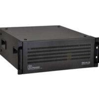 کابینت باتری یو پی اس فاراتل SBC 48V-26AH Cabinet Battery UPS Faratel
