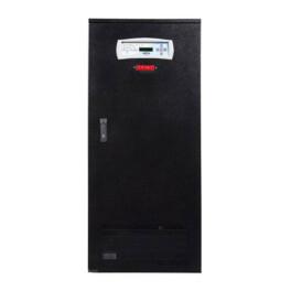یو پی اس آنلاین ۳ فاز به تکفاز هیراد UOSHR31 10KVA Hirad Three to Single Phase Online UPS