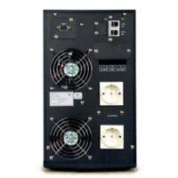 یو پی اس آلجا KI-2000L UPS ALJA Interactive KI-2000L