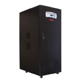 یو پی اس آنلاین ۳ فاز به تکفاز هیراد UOSHR31 15KVA Hirad Three to Single Phase Online UPS