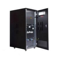 یو پی اس آنلاین سه فاز هیراد UOSHR33 100KVA Hirad Three Phase Online UPS