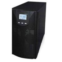 یو پی اس تکام آنلاین TU7005-902II-Plus 2000VA Tacom UPS