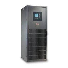 یو پی اس آنلاین سه فاز ای پی سی G5TUPS80 APC G5TUPS80 Three Phase Online UPS