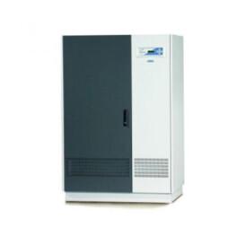 یو پی اس آلجا AJ3200 UPS ALJA AJ3200
