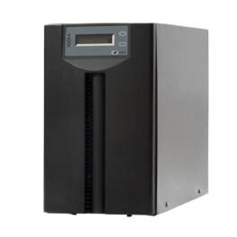 یو پی اس آنلاین تک فاز هیراد UOSHR11 3KVA Hirad Single Phase Online UPS