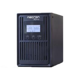یو پی اس آنلاین تک فاز نکرون DT-V 3KVA Necron Energy Single Phase Online UPS