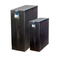 یو پی اس تکام با ترانس بیس TU7004-810 10KVA Tacom UPS