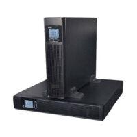 یو پی اس تکام رکمونت آنلاین TU7005-901R 1000VA Tacom UPS