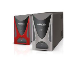 یو پی اس لاین اینتراکتیو نکرون SP-F 2000VA-LED Necron Energy SP-F 2000VA-LED Single Phase Line Interactive UPS