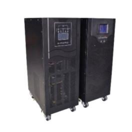 یو پی اس تکام با ترانس بیس TU7004-8930 30KVA Tacom UPS