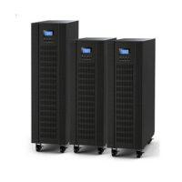 یو پی اس نیروسان HI-Tech 20KVA 3-1 UPS Niroosan online