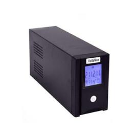 یو پی اس ولتامکس LI-1600VA BE UPS VoltaMax LI-1600VA BE