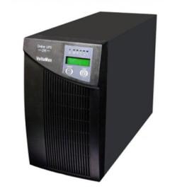 یو پی اس ولتامکس OL-3000VA BE UPS VoltaMax OL-3000VA BE
