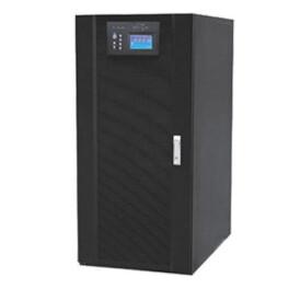یو پی اس تکام TU7005 9060II 60000VA 3-3 Tacom UPS