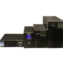 یو پی اس ولتامکس LI-1200VA UPS VoltaMax LI-1200VA