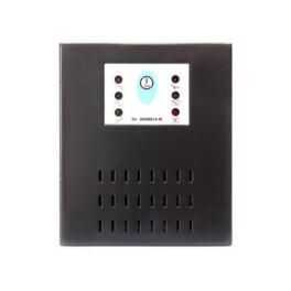 یو پی اس لاین اینتراکتیو تک فاز هیراد Smart 1KVA Hirad Single Phase Line Interactive UPS