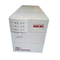 یو پی اس لاین اینتراکتیو فاراتل SSP3000 3KVA Faratel SSP3000 Single Phase Line Interactive UPS
