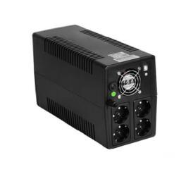 یو پی اس لاین اینتراکتیو گرین FP1500 Green FP1500 Energy Single Phase Line Interactive UPS