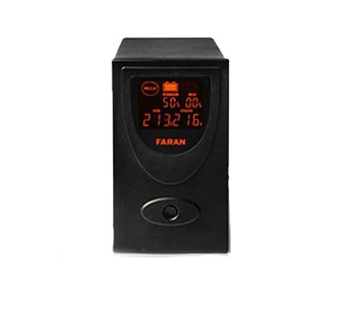 یو پی اس فاران Blazer LCD 1200VA External UPS Faran