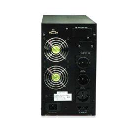یو پی اس فاران Titan 2000VA External UPS Faran Online LCD