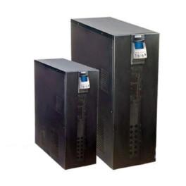 یو پی اس تکام با ترانس ایزوله TU7004-9010 10KVA Tacom UPS