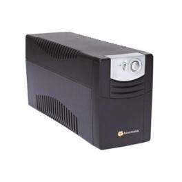 یو پی اس تونچماتیک Lite 650VA UPS Tuncmatik